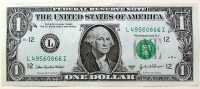 1200px-One_US_dollar_note_0127_22