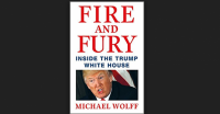2018-01-0520 41 23.400455-20170104-fire-and-fury-trump