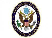 us_state_department2